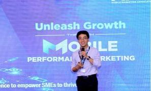 Phần mềm tăng cạnh tranh cho người bán online trong thị trường 5 tỷ USD