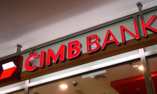 Ngân hàng 100% vốn ngoại CIMB đang chuẩn bị cho hoạt động tại Việt Nam.