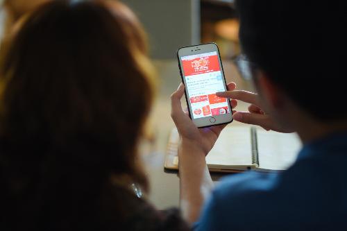 Viettel từng tạo dấu ấn qua chương trình tặng 1 GB data cho 1/3 dân số Việt Nam tháng 9/2018