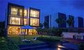 Tập đoàn Sapphire công bố có sổ hồng cho dự án Holm Residences