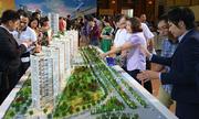 Shophouse khu Đông Sài Gòn tăng giá gấp ba