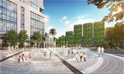 Rivera Park đầu tư mạnh cho hoạt động xây dựng văn hóa