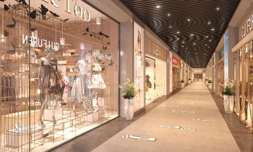 1,8 tỷ đồng một nhà phố thương mại khu Tây Nam TP HCM - ảnh 2