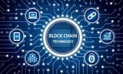 Ngành Blockchain 'nhộn nhịp trong mơ hồ' ở Việt Nam