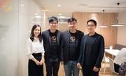TomoChain mở văn phòng tại Nhật Bản