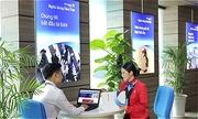 Bản Việt phát triển dịch vụ ngân hàng theo hướng toàn diện