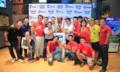 F&N Việt Nam là nhà tài trợ chính thức của AFF Cup 2018