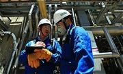 Lý do nhà máy lọc dầu Dung Quất muốn nhập dầu từ Azerbaijan