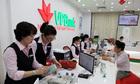 VPBank tung ưu đãi cho khách hàng doanh nghiệp
