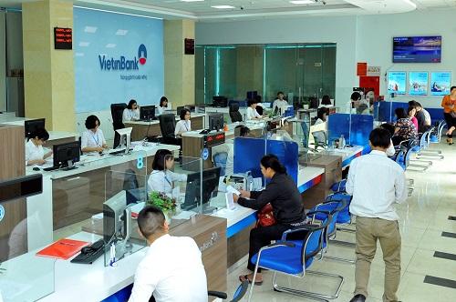 Nhiều tiện ích khi sử dụng Dịch vụ kết nối ngân hàng điện tử trên phần mềm kế toán MISA tại VietinBank. Thông tin chi tiết, liên hệ chi nhánh, phòng giao dịch VietinBank toàn quốc, SĐT 1900 558 868 hoặc email.