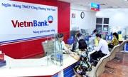 Tài sản VietinBank tăng 1.500 lần sau 30 năm hoạt động