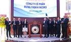 Hưng Thịnh Incons niêm yết 25 triệu cổ phiếu trên HoSE