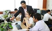 Bảo hiểm PJICO nhận đánh giá tích cực từ tổ chức quốc tế