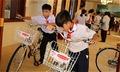Dai-ichi Life Việt Nam tiếp sức cho trẻ đến trường