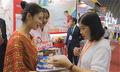 Nhiều sản phẩm Vedan tham gia triển lãm Vietnam Foodexpo 2018