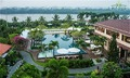Silk Sense Hội An River Resort giành hai giải thưởng du lịch quốc tế