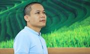 Chiến lược xây dựng doanh nghiệp hạnh phúc của cậu bé nghèo xứ Thanh