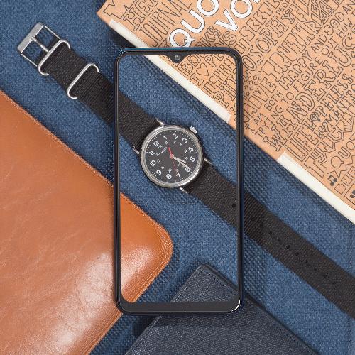 Đặt trước điện thoại Oppo A7 với giá 5,99 triệu đồng - 1