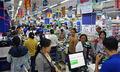 Hơn 50 sản phẩm giảm giá sâu tại Co.opmart và Co.opXtra