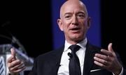 Jeff Bezos: 'Một ngày, Amazon sẽ sụp đổ'