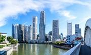 Lý do Singapore hấp dẫn startup thế giới