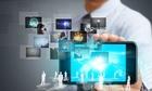 5 giải pháp tiêu dùng thông minh cho doanh nghiệp
