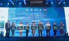 Tân Hoàng Minh chi 1,2 tỷ đồng tặng khách tại mở bán D'. El Dorado