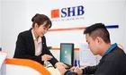 Napas phối hợp SHB ưu đãi khách chuyển tiền nhanh liên ngân hàng 24/7
