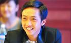 Ông Nguyễn Quốc Cường rời ghế Phó tổng giám đốc QCG