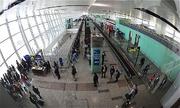 ACV dành hơn 10.000 tỷ đồng đầu tư hạ tầng sân bay trong 2019