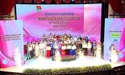 Nam A Bank dành 300 triệu tri ân giáo viên xuất sắc TP HCM