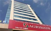 Agribank rao bán loạt tài sản trăm tỷ đồng