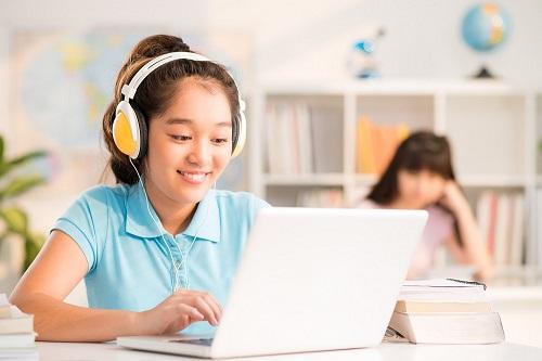 Chương trình SSC đã triển khai đến 22 trường học và sẽ với nhiều trường học khác tại TP.HCM trong thời gian tới. (Phụ huynh có thể tra cứu mã học sinh đóng học phí qua hệ thống SSC tại đây