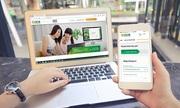 Ngân hàng Phương Đông triển khai hệ thống thu hộ học phí