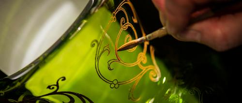 Ngày nay, Saint-Louis vẫn là một biểu tượng của nghệ thuật chế tác pha lê cũng như ngành nghề thủ công trên toàn thế giới. Các tạo tác từ thương hiệu này luôn có giá trị sưu tầm cao nhờ vào chất lượng tốt và có tính thẩm mỹ cao. Một số sản phẩm như chiếc đèn chùm Hoàng gia hay bình Versailles đã trở thành biểu tượng của Hoàng tộc Pháp, góp phần vào di sản hàng trăm năm tuổi của thương hiệu pha lê lâu đời nhất nước Pháp.