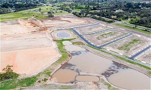 IFIG ra mắt dự án Brompton - cơ hội đầu tư biệt thự đất nền tốt nhất tại Úc năm 2019 (xin bài edit) - 1
