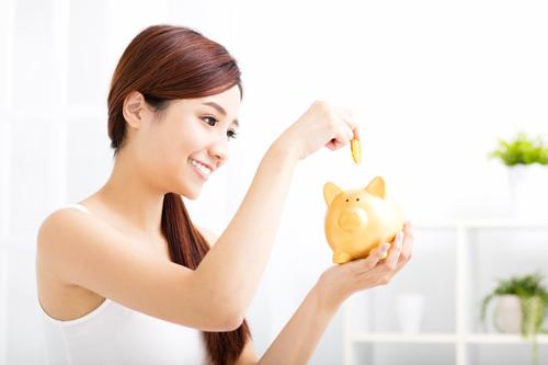 Việt Nam luôn là quốc gia đứng nhất nhì về nhu cầu tiết kiệm