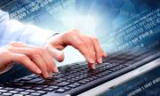 Vingroup lập ba công ty về công nghệ, an ninh mạng