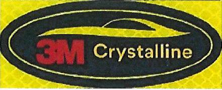 Tem hiện đang lưu hành tại các đại lý phim cách nhiệt chính hãng 3M.