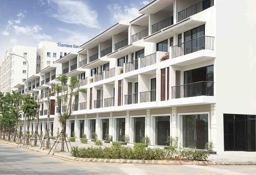Shophouse Sunny Garden City có thiết kế hiện đại, diện tích và công năng sử dụng hợp lý. Hotline: 0903261123. Website: http://sunnygardencity.com.vn.