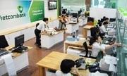 Giảm 100.000 đồng khi thanh toán vé tàu Tết bằng QR Pay qua Vietcombank