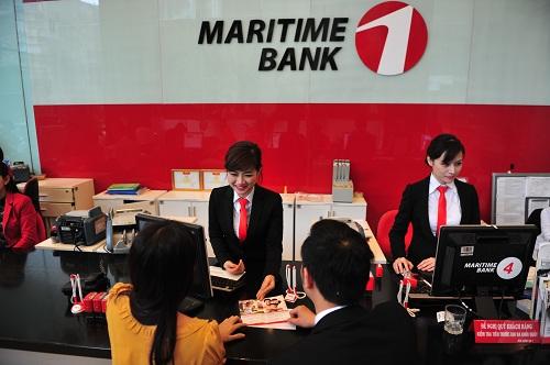 Ngân hàng được cộng đồng quốc tế đánh giá cao về các sản phẩm bán lẻ, hỗ trợ doanh nghiệp.