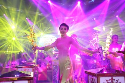 KingDom Beerclub - địa điểm tổ chức tiệc ở Sài Gòn - 1