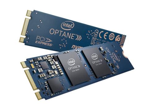 VivoBook S15 S530UA với cấu hình, hiệu năng mạnh mẽ với công nghệ Intel Optane.