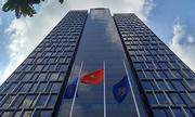 Đại gia chi 7.400 tỷ thâu tóm Vinaconex vay thêm hàng trăm tỷ đồng từ ngân hàng