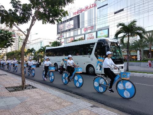 Tiki phát triển dịch vụ giao hàng nhanh trong hai tiếng ra 6 thành phố