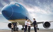 Hành trình 10 năm phát triển của hàng không Việt
