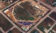 Thuê định giá khu đất ông Tất Thành Cang chọn xây bệnh viện