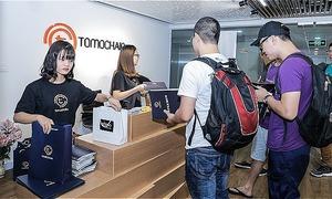 TomoChain chính thức ra mắt Mainnet