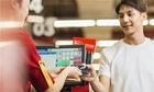 VinID mở 'đại tiệc ưu đãi' 8 tỷ đồng tri ân khách hàng